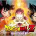 Cachecol Indica: Dragon Ball Z Renascimento de F