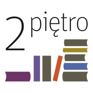 www.2-pietro.pl