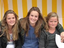 Nichtjes uit Breda