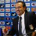 Qualificazioni Euro 2012: i convocati dell'Italia per le gare contro Isole Far Oer e Slovenia