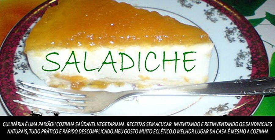 SALADICHE