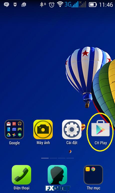 phan mem metatrader4 cho smartphone - mobile android - ios - iphone - tablet - ipad