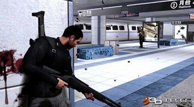 Download Alpha Protocol