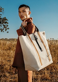 BALLY SS2021 COLLECTION