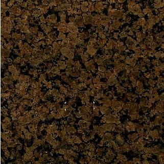 Granite Brown