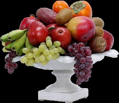 Výsledok vyhľadávania obrázkov pre dopyt gif png egészséges étel ital gyumolcs zoldség