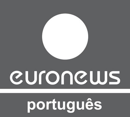 es.euronews.com - Noticias de última hora disponibles ...