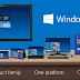 Tải File ISO Windows 10 (PC) build 10122 (32 + 64)