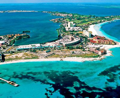 Toadally Talking: Buenas noches desde Playa del Carmen ...