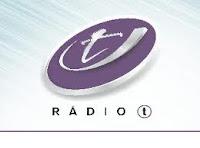 ouvir a Rádio T FM 100,9 Guarapuava PR