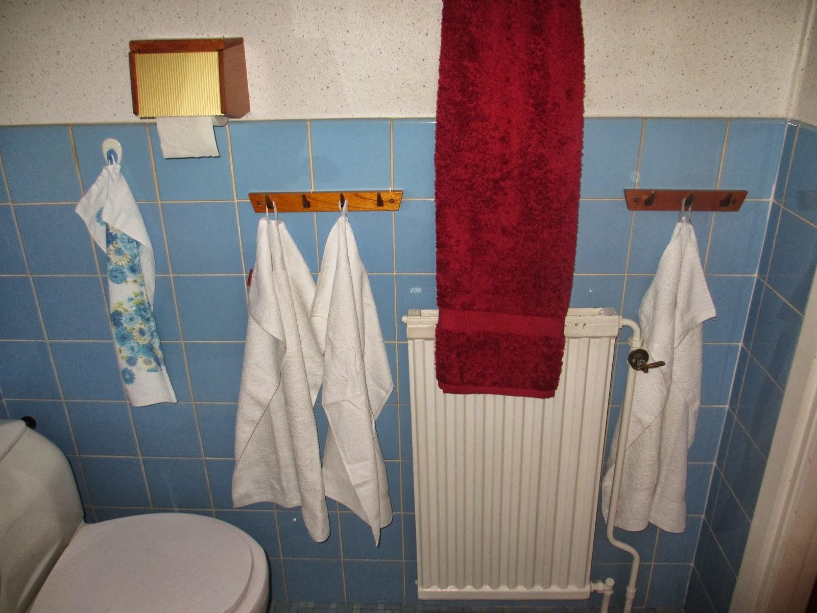 Pias planer: badrum   inspiration