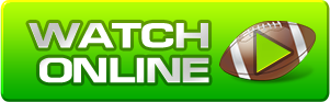 Indianapolis Colts vs Seattle Seahawks live