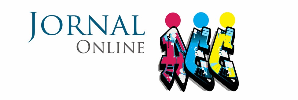 Jornal Escolar AEE online