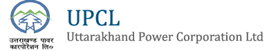 Uttarakhand Power Corporation Recruitment