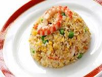 resep masakan nasi goreng spesial