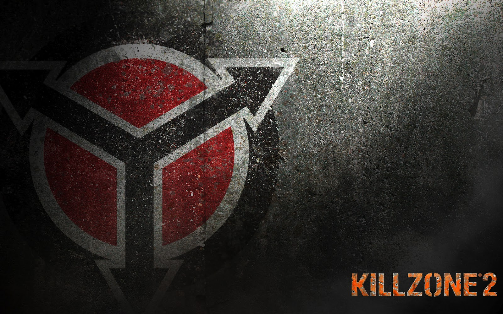 http://4.bp.blogspot.com/-MrnNPihXVko/T2Ti1OmT9QI/AAAAAAAAA38/Npx6G72oGT8/s1600/Killzone_Helghast_Logo_Painted_on_Wall_HD_Wallpaper-gWb.jpg