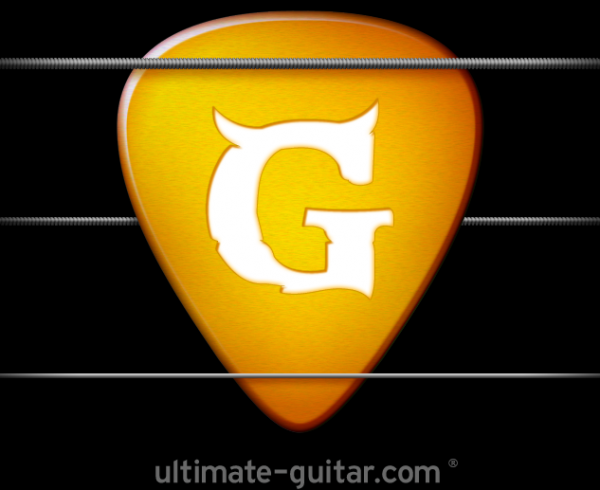 Android Ultimate Guitar Tabs v1.8.6 Download Aplikasi