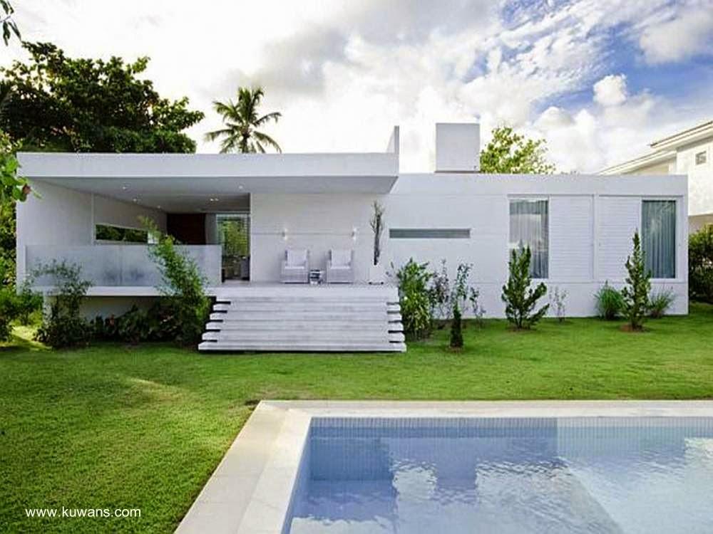 Arquitectura de Casas Casas modernas y contemporneas