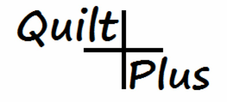 QuiltPlus