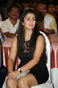 Charmi latest glamorous photos-thumbnail-5