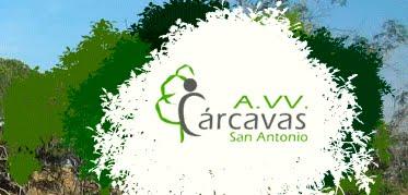 Asociación Vecinos Cárcavas-San Antonio