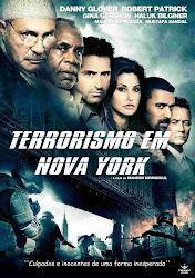 Baixe imagem de Terrorismo Em Nova York (Dual Audio) sem Torrent