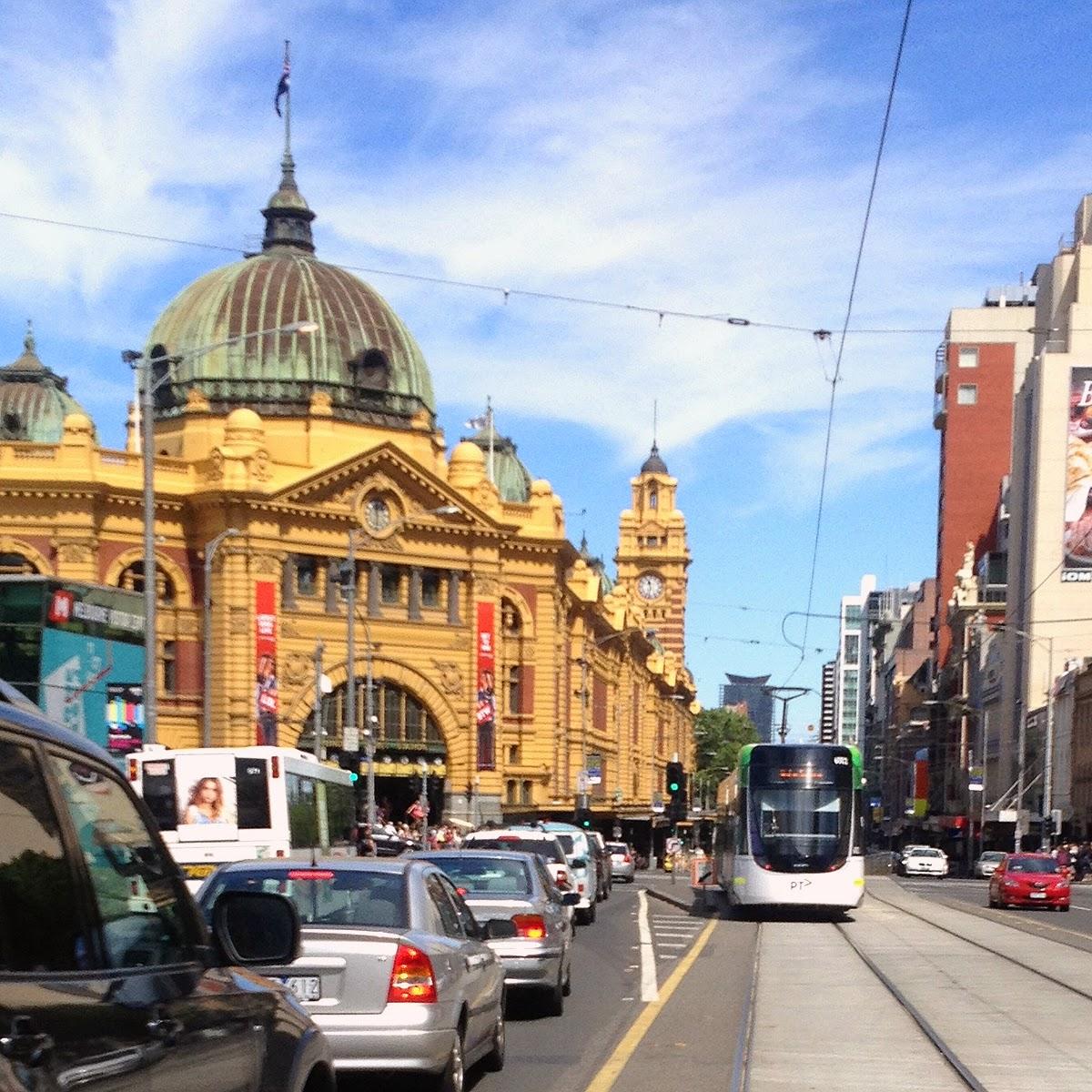 Industrial design in victoria australia blackbox for Design industry melbourne