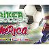 Striker Soccer America 2015 v1.2.3 Apk + Data Mod [Unlimited Money]