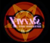 http://www.themystica.com/mystica/articles/c/curses.html