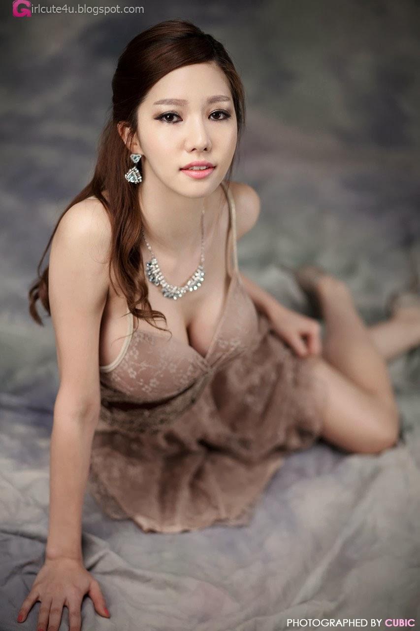 4 Han Min Young again - very cute asian girl-girlcute4u.blogspot.com