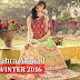 Zahra Ahmad Guzellik Winter Collection 2016-2017