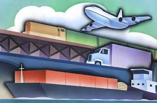 cargo-forwarders-blacklist