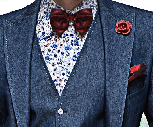 Matrimonio In Jeans : Pacchetti e confetti matrimonio in jeans