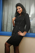 Anjali Glamourous Photos at Pranam Kosam audio-thumbnail-8