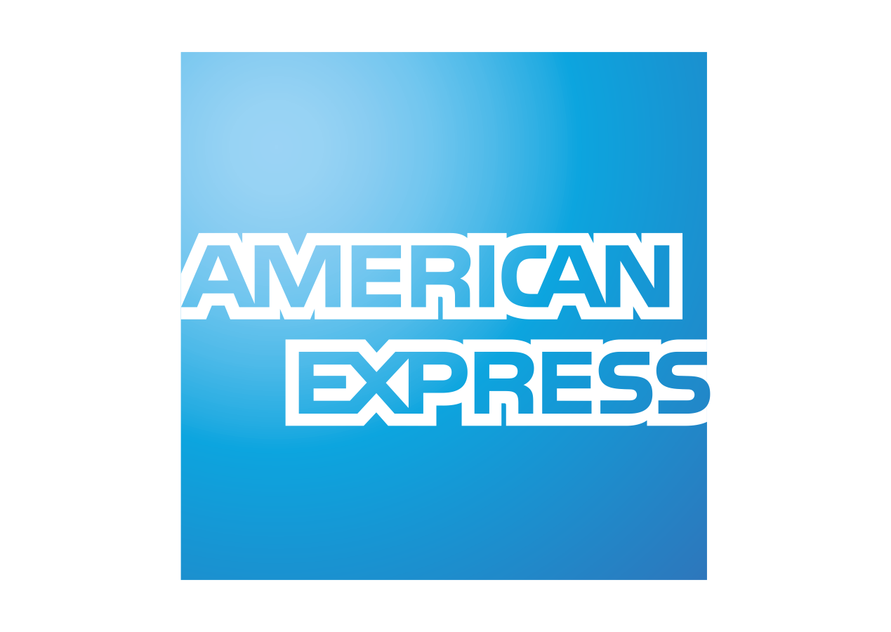 "american express company essay Question the coffee company american expresso has a promotion where ""if you don't get your take away coffee within 180 seconds, it's free."
