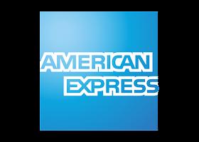 Logo American Express Vector