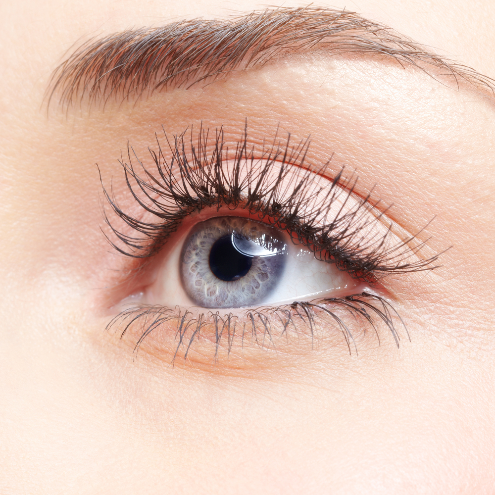 An Eyelash Care Center You Can Trust Feg Eyelash Growth Mascara