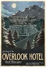 Assistir The Overlook Hotel