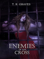 Enemies of the Cross - Coming 9/2012