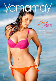 Yamamay-SS2012-Colección3