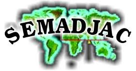 SEMADJAC
