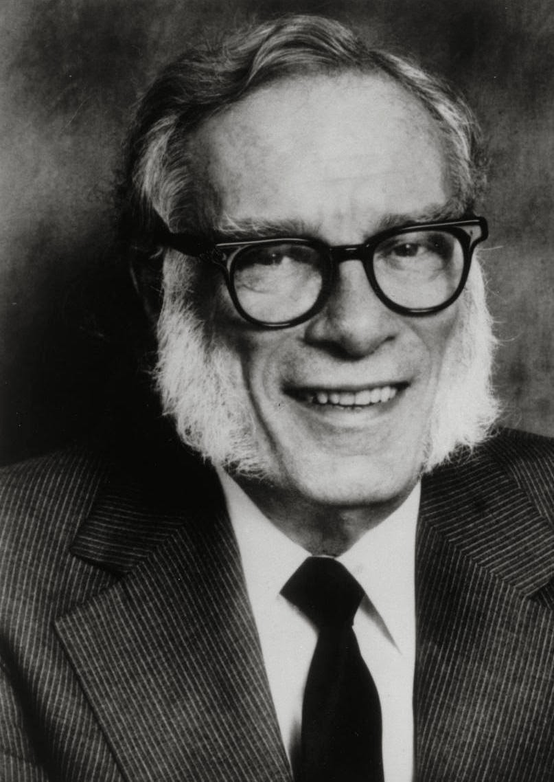 science and beauty essay isaac asimov  science and beauty essay isaac asimov