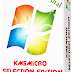 KMSmicro Selection Edition v0.9 Final 2013
