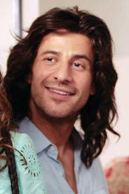 Alexis Georgoulis actores cinematograficos