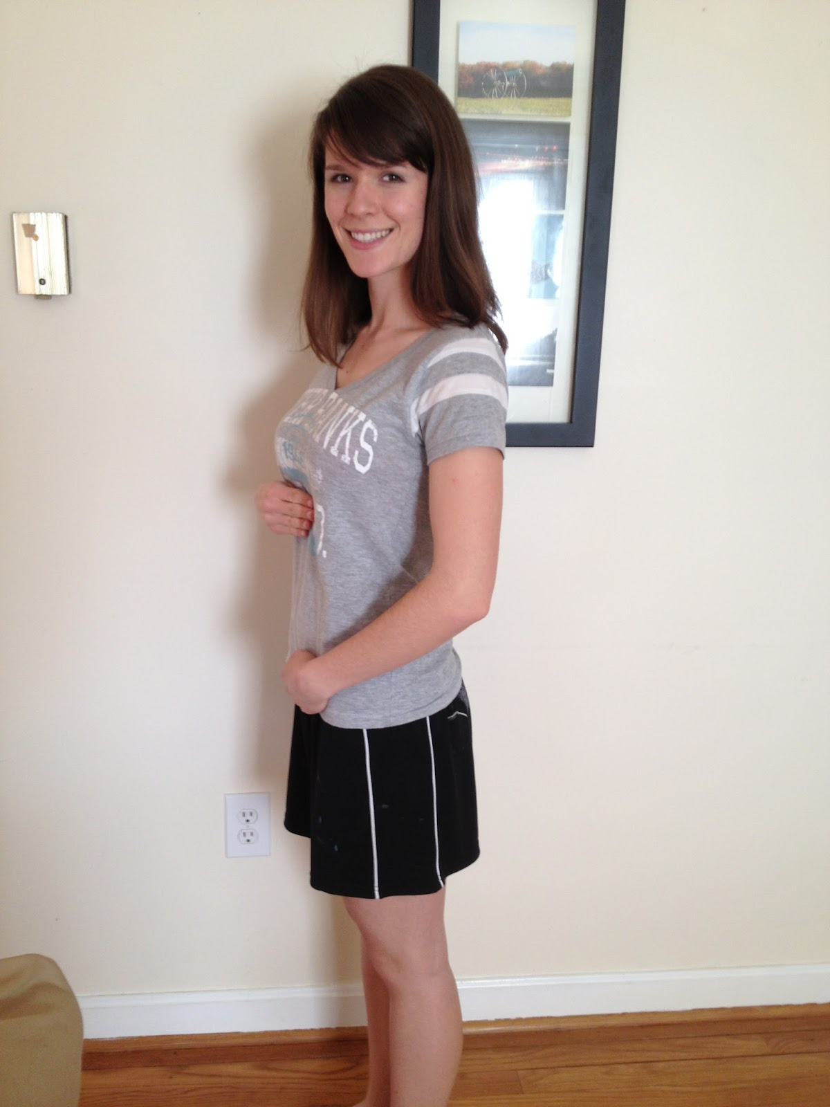 1200 x 1600 jpeg 132kB, Displaying 20> Images For - Pregnant Belly ...
