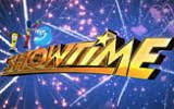 It's Showtime May 25, 2013