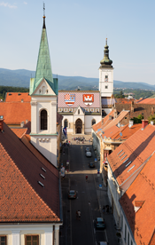 5 Things We Love About Zagreb