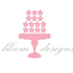 Bloom Designs Link Party