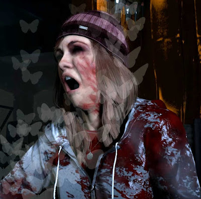 until dawn ashley