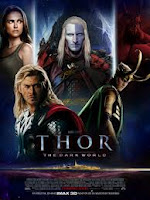 Download Thor  The Dark World